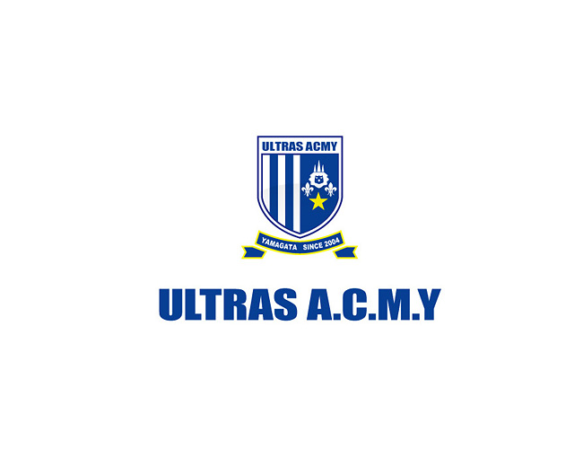 ULTRAS ACMY Official web site